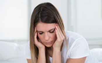 5 põhjust, miks pohmell kestab kauem, kui üks päev