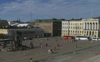 Soome on suutnud tõrjuda Vene inforünnakuid paremini kui keegi teine. Kuidas ta seda teeb?