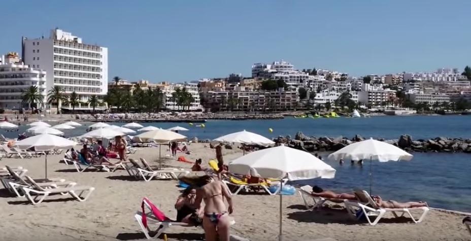 hispaania-spain-beach-youtube-ohmygossip-1