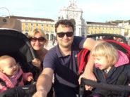 Blogija Inno Tähismaa: 3-kuuline koolivaheaeg peaks olema talvel!