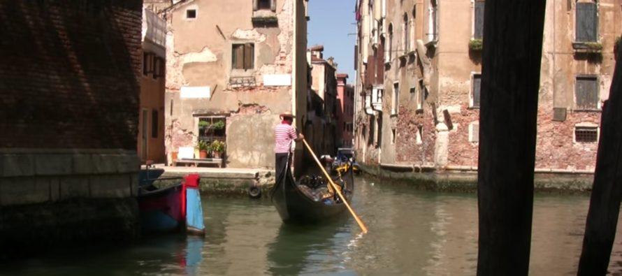 9 suurepärast põhjust, miks külastada Itaaliat + FOTOD!