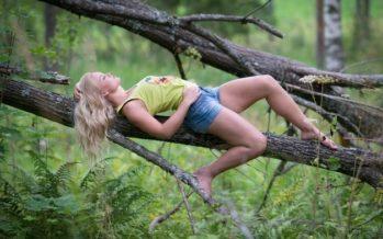 UURING: Selgus, miks naised magavad kehvemini, kui mehed