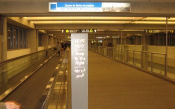 Finnairi tiim annab nõu, kuidas reisimine võimalikult muretult sujuks
