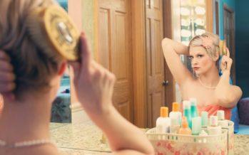 4 NIPPI, mida tasub juukseid harjates silmas pidada