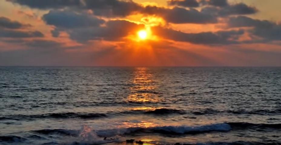 kupros-cyprus-rand-meri-paikeseloojang-youtube-ohmygossip