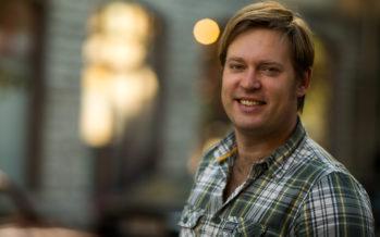 """""""Su nägu kõlab tuttavalt"""" saate võitja Kalle Sepp: Tahaks järgmise aasta lõpuks plaadi välja anda"""