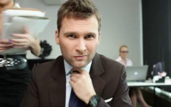 Eesti eurodelegatsioon lendas kohvrihunnikuga Kiievisse. Koit Toome: Mul on kaasas 10 kohvrit, laps ja lapsevanker!