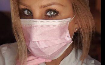 Kristiina Kalbergi blogi: Koroona on karmim kui tavaline gripp – Itaalias on kirikud ja surnukuurid kirste täis, kuhugi ei ole enam surnuid panna + MASENDAVAD KAADRID :(