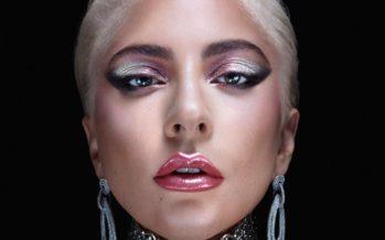 Vaata tooteid: Lady Gaga tõi turule kosmeetikabrändi Haus Laboratories + VIDEO!