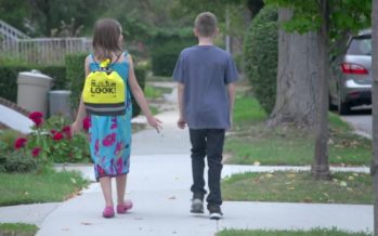 Arvamus: lapse võõrandamine teisest vanemast on vaimne vägivald