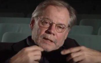 SKANDAAL! Tuntud Soome režissööri Lauri Törhönen´i süüdistatakse aastatepikkuses seksuaalses ahistamises