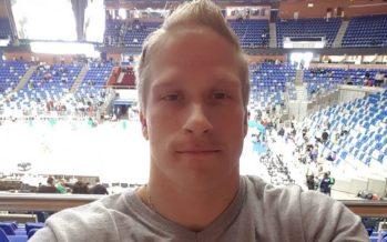 Soome aasta sportlaseks valiti viiekordne paraolümpiavõitja