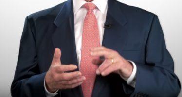 Lähed tööintervjuule? 5 NIPPI, mida rõivaste valikul silmas pidada