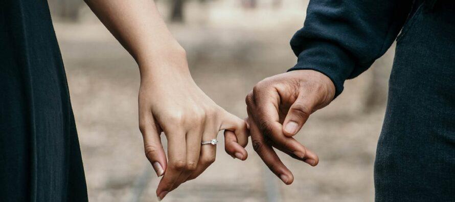 NEED TÄHEMÄRGID sõuavad suure tõenäosusega juba sel aastal abieluranda! + tähtkujude sobivus!