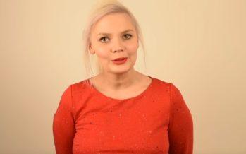 TV3 toob eetrisse uue reality, milles osaleb ka blogija Mariann Kaasik ehk Mallukas! + FOTOD osalejatest!