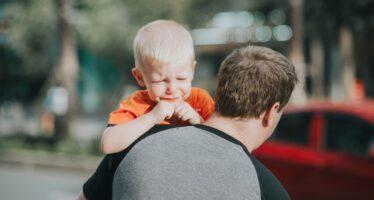 Teadusuuringud väidavad, et ranged kasvatusvõtted võivad olla põhjuseks, miks lapsed valetavad