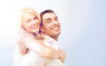 5 põhjust, miks mitte seksida
