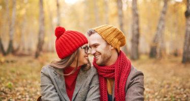 8 nippi, kuidas muuta suhe rahuldustpakkuvamaks