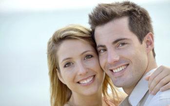 Teadlased: Seksimine neli korda nädalas võib päästa meeste elu