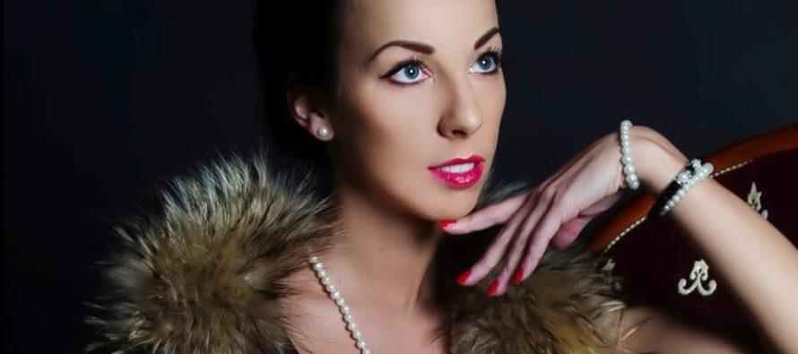 Marianna Link: Inimesed õppige armastama iseennast ja ärge arvake, et Teie õnn peitub kelleski teises!
