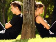 8 KÜSIMUST paariteraapia kohta, mida sa võib-olla ei julge küsida