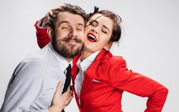 Küsitluses selgus, et meie põhjanaabrite jaoks on tööl seksimine üsna tavapärane
