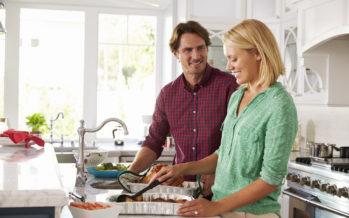 9 NIPPI, kuidas hommikud meeldivamaks muuta