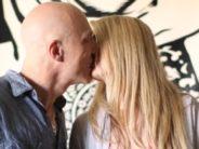 Tervitused üle viiekümnendates inimestele! Värske uuring paljastab, et teie seksuaalelu on kadestamisväärselt imeline