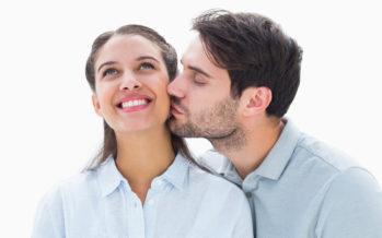 Kas soovid nautida seksi, aga miski häirib? 6 levinumat olukorda, mis tõmbavad hoo maha