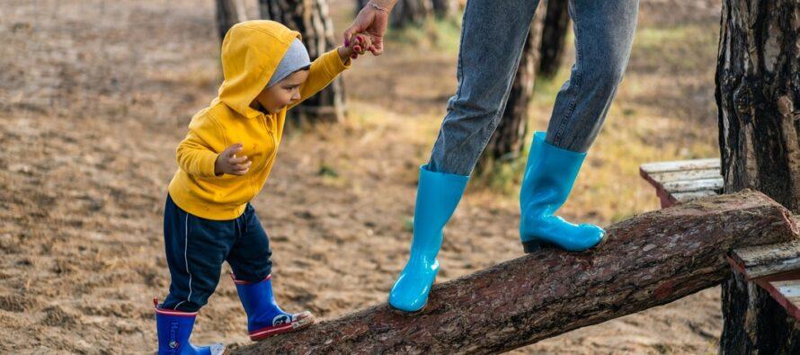 EMAKS saamine vanemas eas – palju positiivseid külgi