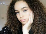 VARISES KOKKU JA OLIGI KÕIK – Teadmata põhjustel suri Briti teletäht, 16-aastane Mya-Lecia Naylor