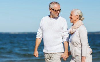 Pika ja õnneliku kooselu saladus on avastatud