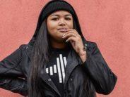 Blogija ja Snapchati staar Kristina Pärtelpoeg: Olen lapseootel!