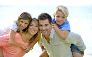 5 asja, mida armastav lapsevanem ei ütle kunagi oma lapsele