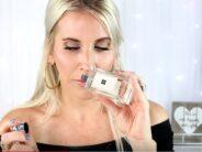 Kas parfüümtestrite nuusutamine põhjustab sulle peavalu? Spetsialistid ütlevad, millest see tuleneb ja kuidas NEID VIGU vältida!