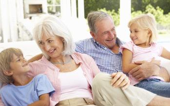 Hea teada! 42 TARKUSETERA vanaemadelt ja vanaisadelt!