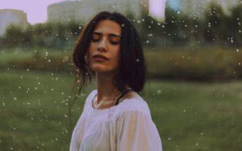 MIDA teha vihmase ilmaga? 17 PÕNEVAT tegevust, mis tõstavad tuju!