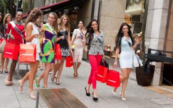 15 ETTEKÄÄNET, mida paljud naised kasutavad uute rõivaste ostmiseks