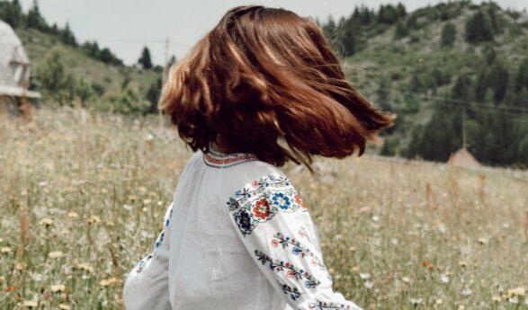 Asjatundja vastab, millisele näokujule sobivad lühikesed juuksed enim + VIDEO ühe naise suurest muutusest!