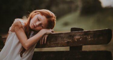 5 VARJATUD tegevust, mis põhjustavad seletamatut väsimust