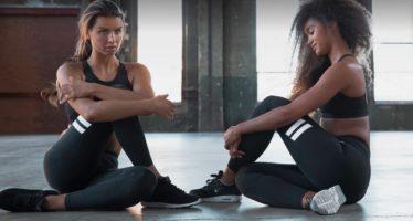 5 SOOVITUST, kuidas pikendada spordiriiete eluiga + kvaliteetsete trenniriiete soodusmüügid!