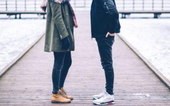 Psühhoterapeut selgitab: SEE ON suhete purunemise tegelik põhjus