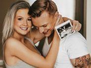 Muusik Tanel Padar sai oma noore modellist kihlatu Lauren Villmann´iga lapsevanemateks