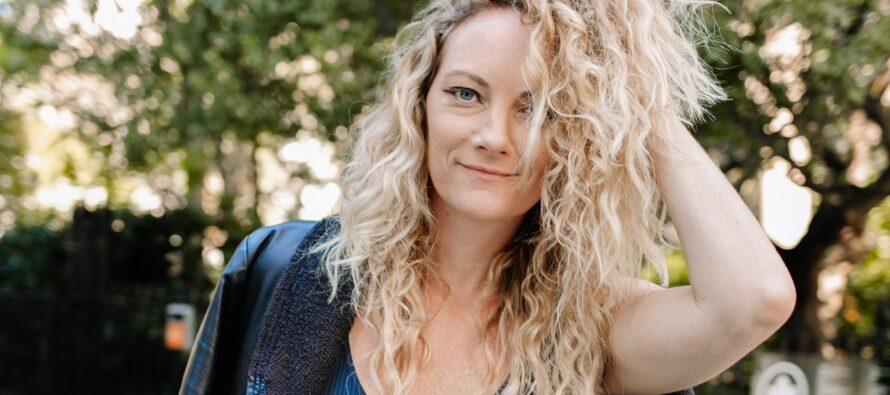 Elustiili mentor Tara Mullarkey: KUIDAS leida oma rada ning jääda endale kindlaks, kui lähedased teid ei mõista?