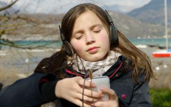 6 ASJA, mida vaid teismeliste tütarde emad mõistavad