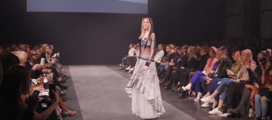 TÄNA algab Tallinn Fashion Week 2019 ning antakse üle Kuldnõela ja Hõbenõela auhinnad silmapaistvatele moeloojatele