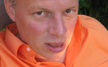 """Hillar Kohv: UURIME, mis on Riigikogu """"katuseraha"""" ja kas sellega pannakse riigikogulaste suu kinni?"""