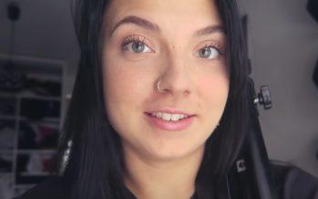 NOORED YouTuberid teenivad Soomes hiigelsummasid + VAATA nende viimaseid videosid!