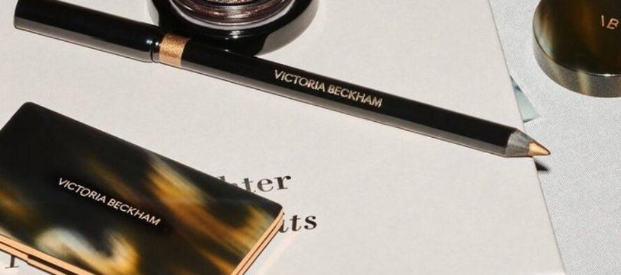 Koos Estée Lauder mitu edukat ilukollektsiooni lansseerinud Victoria Beckham tõi turule enda ilubrändi + VIDEO!