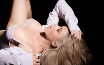 KAS MAGAD öösel rinnahoidjaga või ilma? Ekspert annab nõu